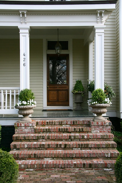 3464237586_ff012b69b3_z Screen Door For Older Mobile Home on old brick homes, doors for old homes, doors for manufactured homes,