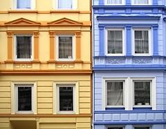 Hamburg City 1