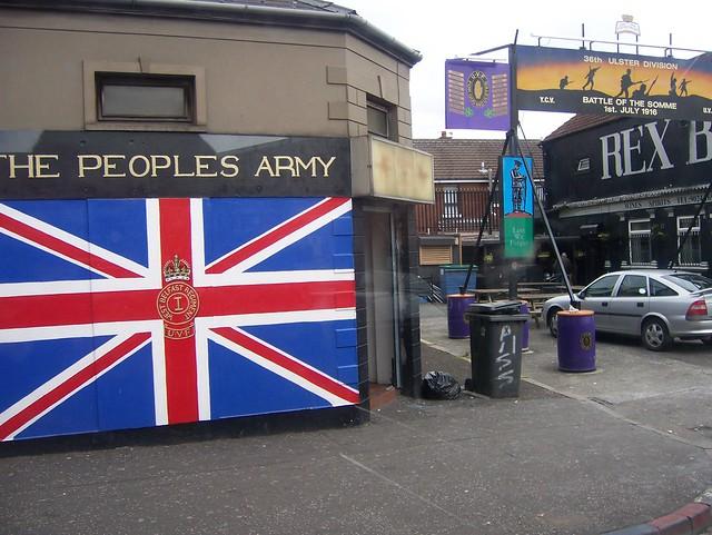 040 -Belfast