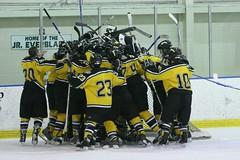roller hockey(0.0), roller in-line hockey(0.0), stick and ball games(1.0), sports(1.0), team sport(1.0), ice hockey(1.0), hockey(1.0), player(1.0), defenseman(1.0), ice hockey position(1.0), college ice hockey(1.0), ball game(1.0), bandy(1.0), athlete(1.0), team(1.0),