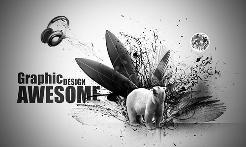 Graphic_Design_Awesome