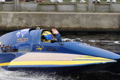 vehicle(1.0), sports(1.0), recreation(1.0), powerboating(1.0), f1 powerboat racing(1.0), outdoor recreation(1.0), motorsport(1.0), boating(1.0), motorboat(1.0), water sport(1.0), jet ski(1.0), personal water craft(1.0), watercraft(1.0),