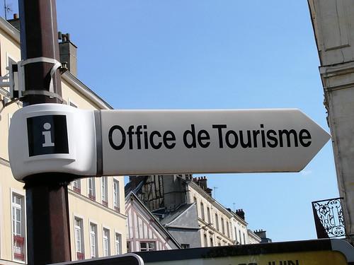 Flickriver photoset 39 signalisation et voirie 39 by zigazou76 - Orange office de tourisme ...