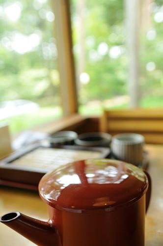 20090614 Kiyosato 2