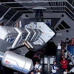 Disneyland June 2009 0077