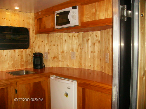 Teardrops n tiny travel trailers view topic for sale for 6x12 wood floor trailer