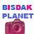 the Bisdakplanet group icon