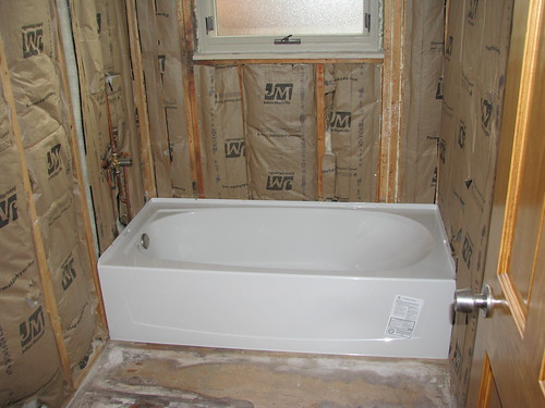 How to Prepare for Bathroom Remodeling. How to Prepare for Bathroom Remodeling   Perfect Bath Canada