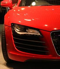 automobile, automotive exterior, wheel, vehicle, performance car, automotive design, audi r8, bumper, concept car, land vehicle, supercar,