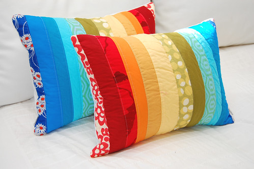 technicolor pillows 002