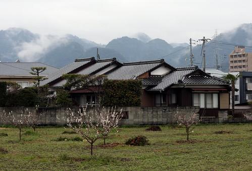 geotagged yamaguchi geo:lat=34152598 geo:lon=131461067