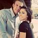 Brandon & Shantel