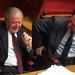 08/04/2009, Προ ημερησίας διατάξεως συζήτηση στη Βουλή για θέματα ασφάλειας