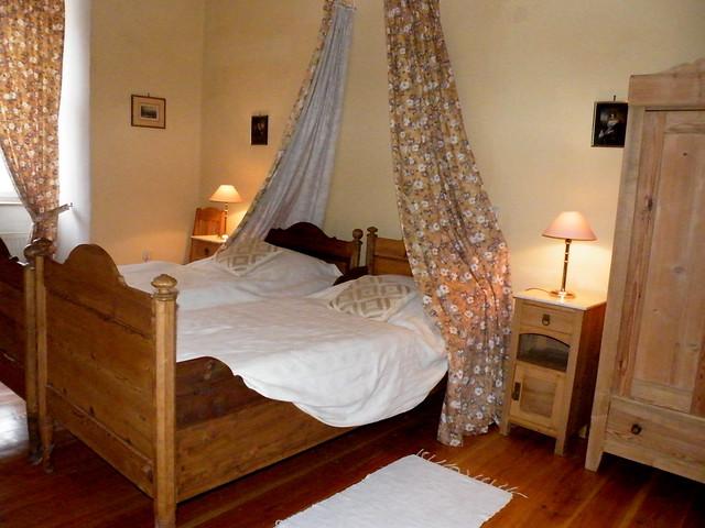 Hotels Oder Zimmer In Bad Munstereife