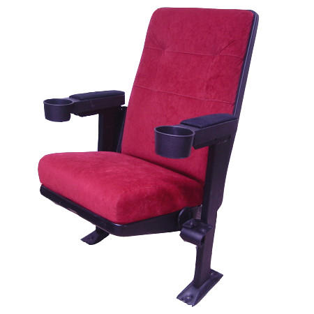 Renaissance Used Home Theater Seating For More