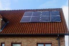 BDPV : Solar