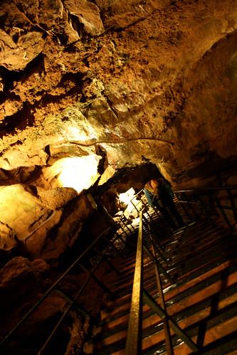 Gough's Cave