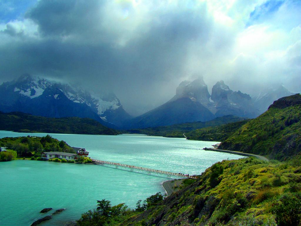 Chile De Norte A Sur Taringa