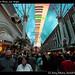 Queen Light Show, Las Vegas