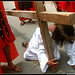 Acanceh - Passion du Christ por Hatuey Photographies