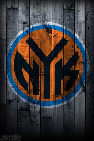 Nyc a gallery on flickr new york knicks i phone wallpaper voltagebd Choice Image