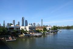 gold coast (australia)