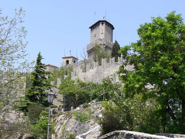 Image Result For San Marino