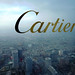 Small photo of Cartier