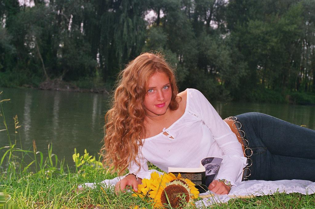 chiara,16 years old....