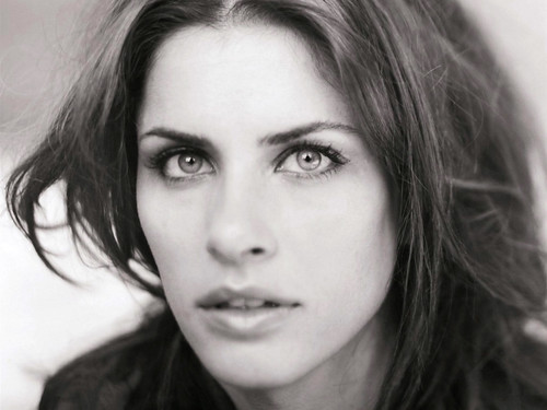 Amanda Peet amanda peet bikini model actress