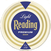 reading-circle