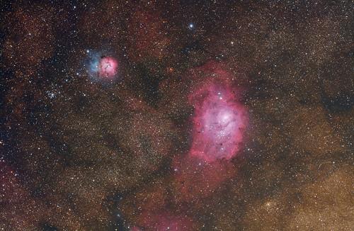 Nice Outer Space Nebula photos