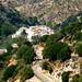 Greece_Cyclades_Naxos_The Island
