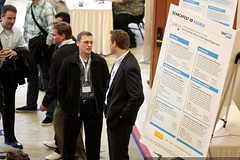 exhibitor lobby   sempdx searchfest 2009     MG 9939