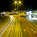 Rotonda de Luces / Roundabout Lighting