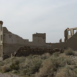 Ghost Town of Rhyolite, Nevada (19)