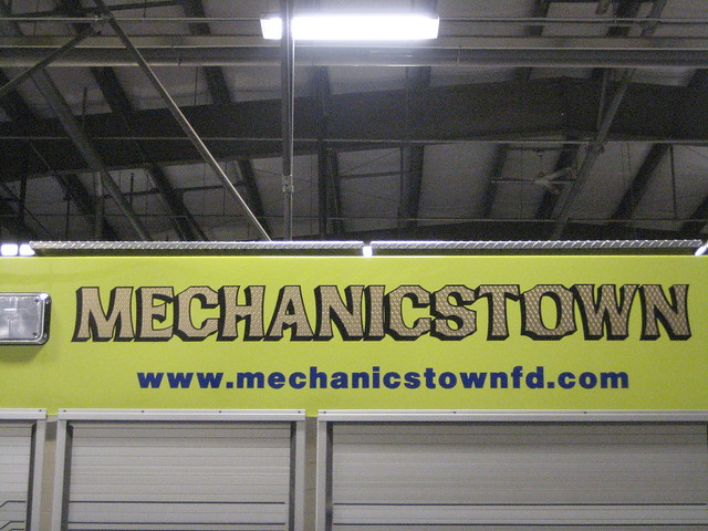 mechanicstown dating We take you around mechanicstown to find out what it's like to call it home.