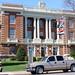 Scott County Courthouse (Benton, Missouri)