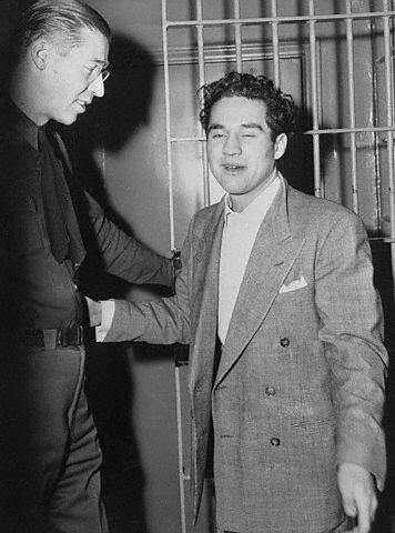 Charles Chaplin Jr. Net Worth