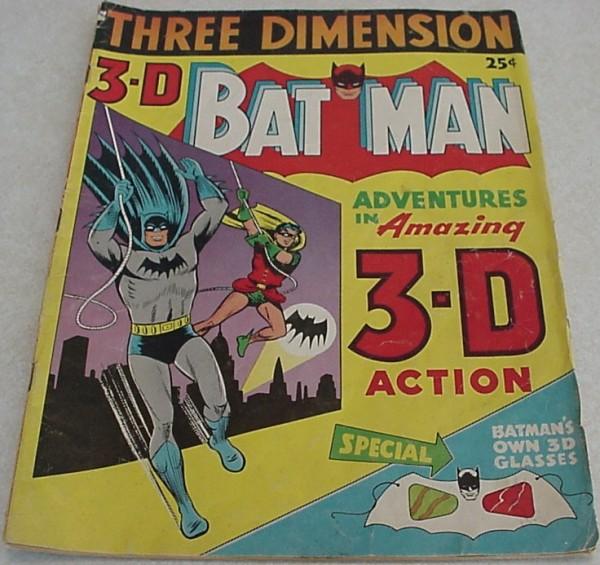 batman_3dcomic1