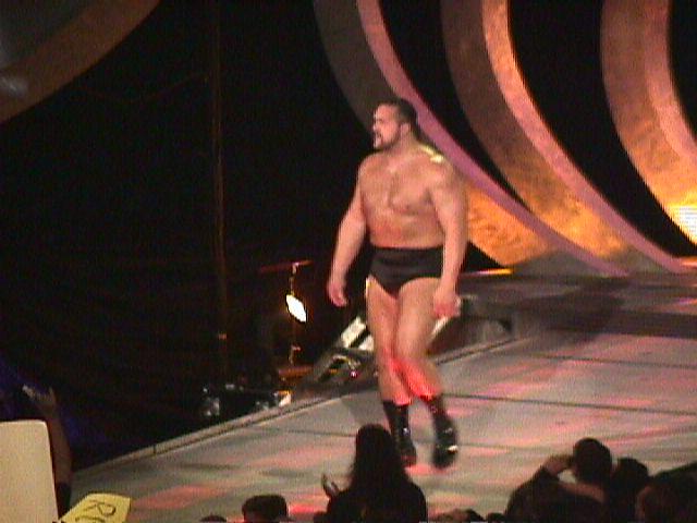 Long Island Wrestling Shoreham Harvard
