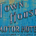 Town House Motor Hotel by Swede1969