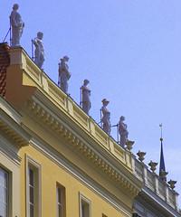 Behnhaus