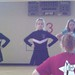 Cheerleading-Jefferson City, TN: PhotoID-507331