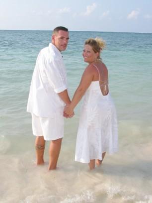 Hawaiian beach wedding dresses 25 flickr photo sharing for Wedding dresses for hawaiian beach wedding