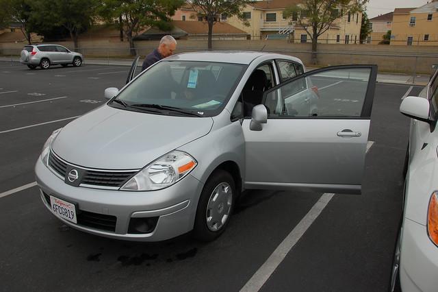 Value Car Rental Reviews
