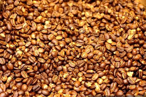 Burundi Bwayi coffee from burmancoffee.com    MG 4718