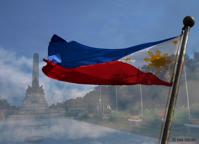 pilipinas bayan kong mahal Pilipinas kong mahal at bayan ko composed by elmer r esplana, october 25, 2016 (this poem composition was dedicated to my parents, mr eladio real esplana and mrs adalia rioflorido esplana who recently migrated to the united states of america and all of my brothers who are working overseas.
