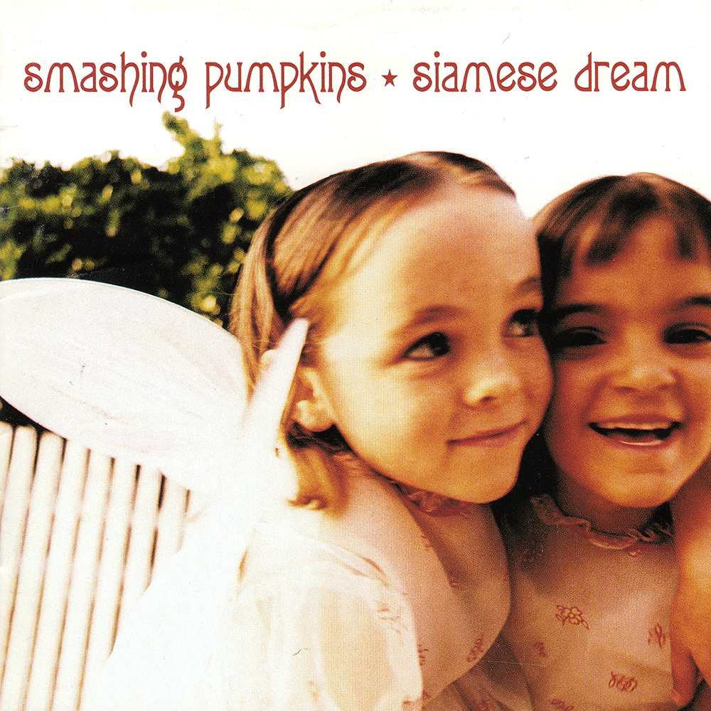 smashing pumpkins siamese dream download