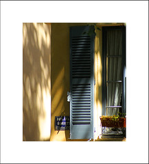 des ombres et des lumières du Languedoc